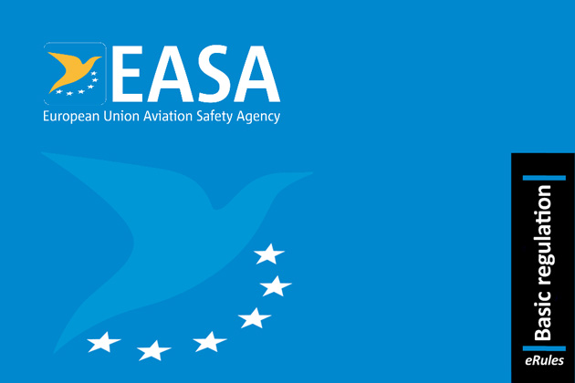 easa_regulation